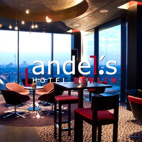 andel's Berlin