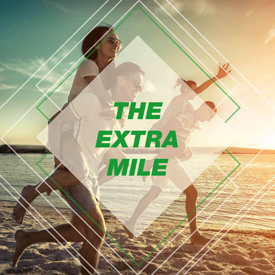 20180619 The Extra Mile Ohne Min