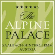 Alpine Palace