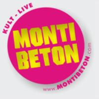Monti Beton