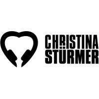 Christina Stürmer Logo