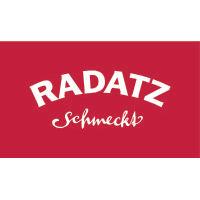 Radatz Stastnik