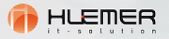 Huemer IT-Solutions