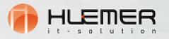 Huemer IT-Solutions