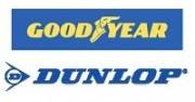 Goodyear Dunlop Austria