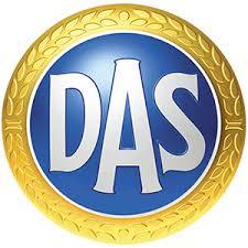 D.A.S. Rechtsschutz