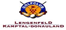 Golfclub Längenfeld