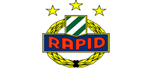 SK Rapid GmbH
