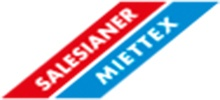 Salesianer Miettex (+ audio marketing)