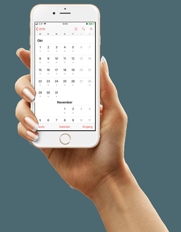 mobilboxmanager