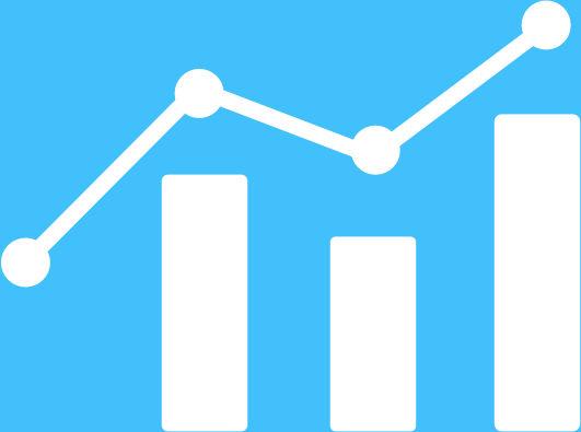 analytics 1
