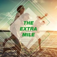 20180619 The Extra Mile Ohne