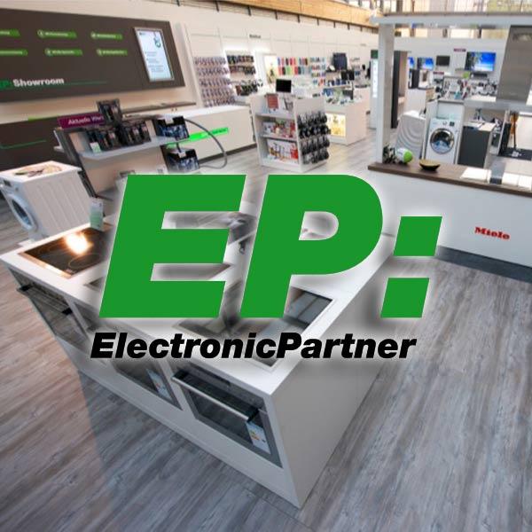 EP Electronic Partner