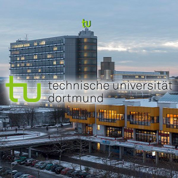 audiomarketing-Vortrag TU Dortmund