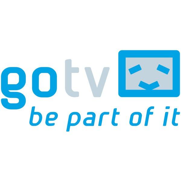 goTV Beitrag
