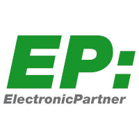 200 Electronicpartner Logo