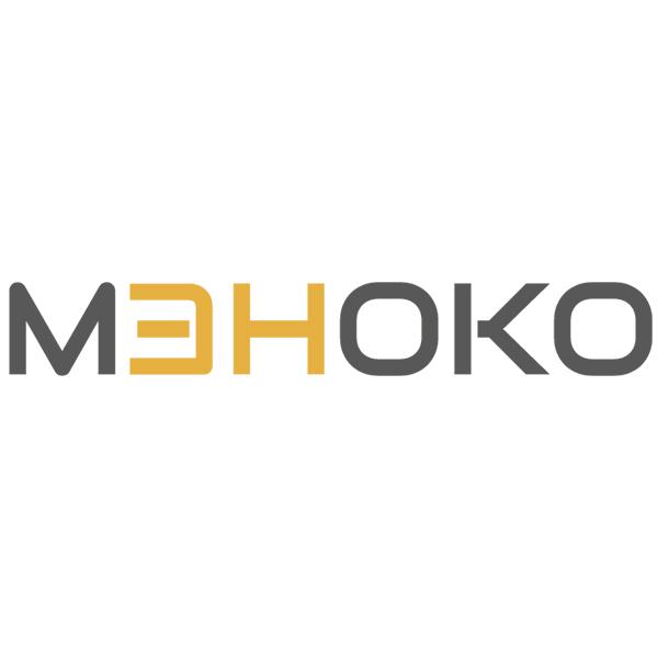 Mehoko